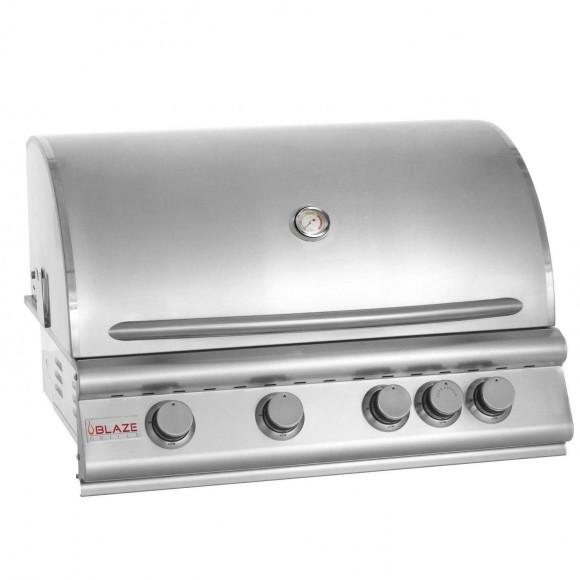 4-burner-correct-temp