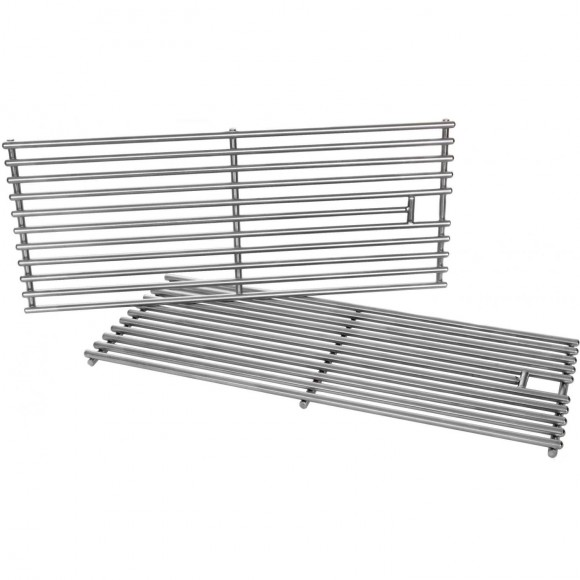 Blaze-Stainless-Steel-Cooking-Grids-image-1