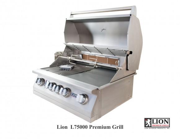 L75000_Premium_Grill_OAG