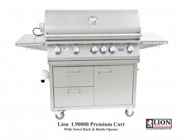 L90000-Premium-Cart-C-950x734