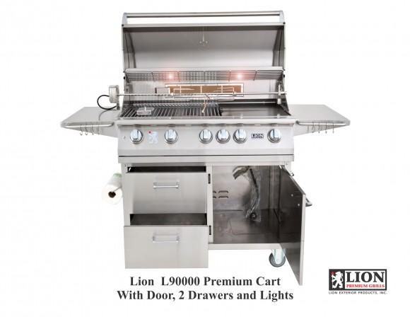 L90000-Premium-Cart-OD