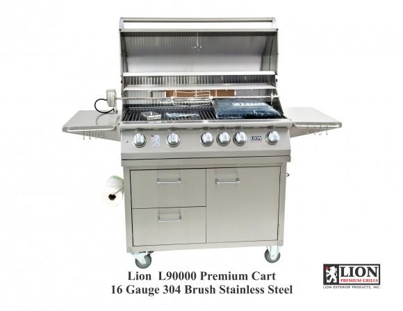 L90000-Premium-Cart-OWA