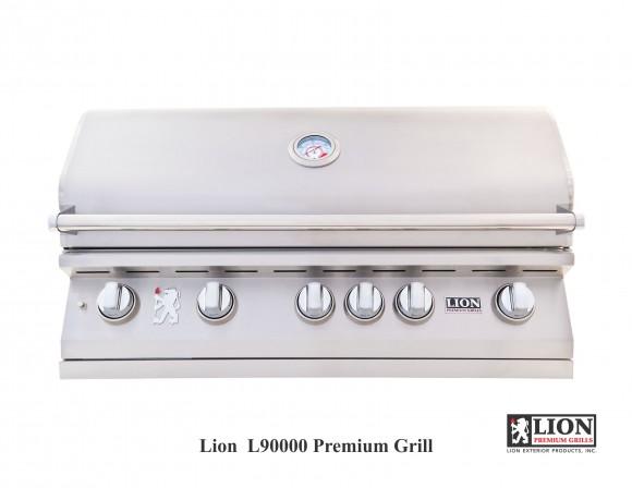 L90000_Premium_Grill_C