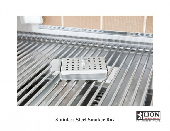 Smoker_Box