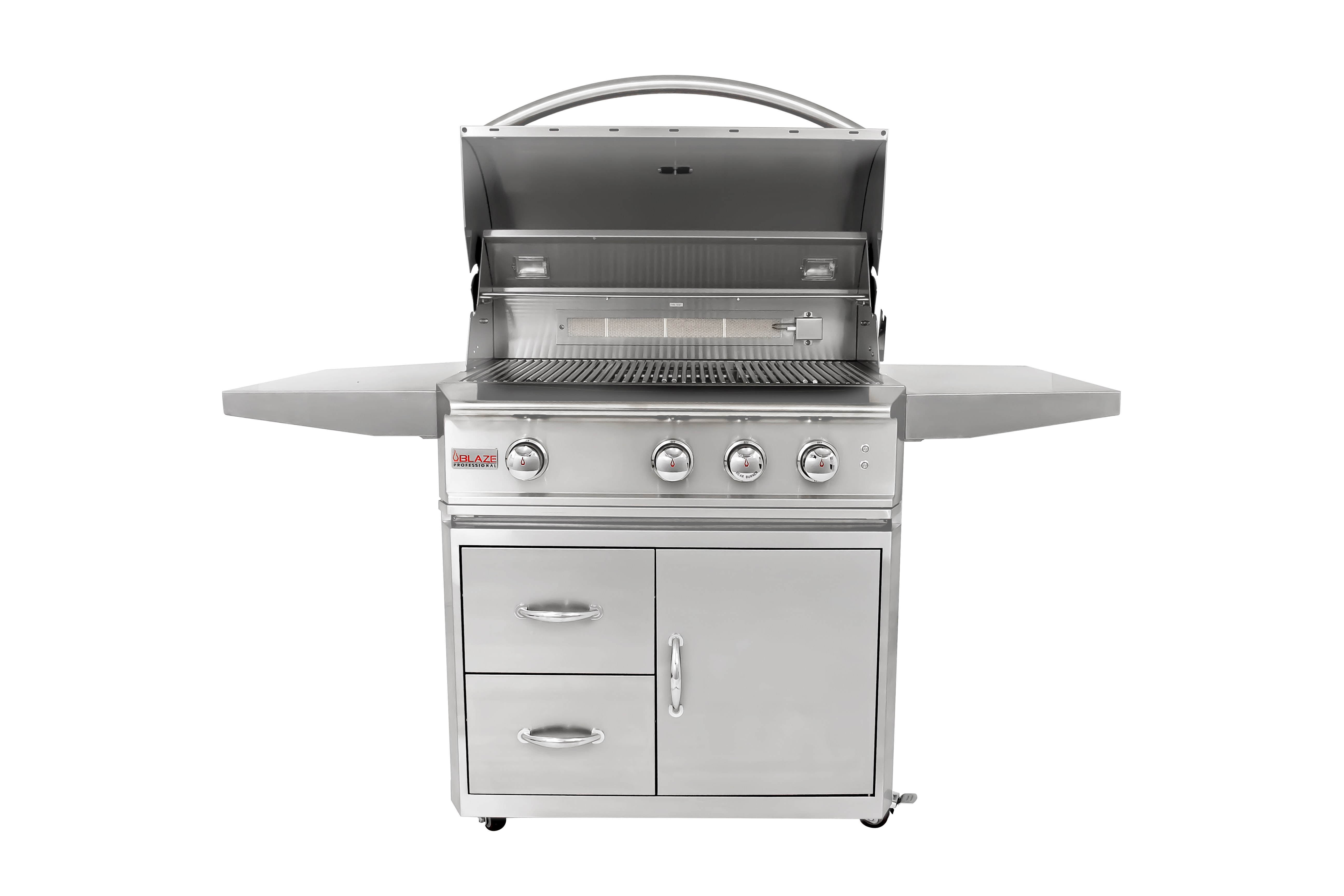 best of backyard archives for blaze bbq grills