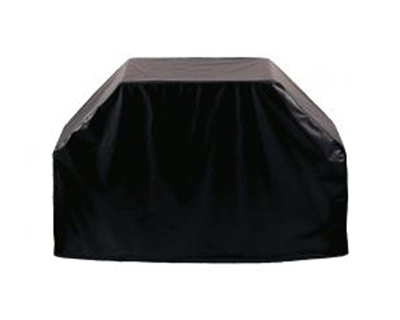 OCI Grills – 3 Burner Pro Performance Grill Cart Cover