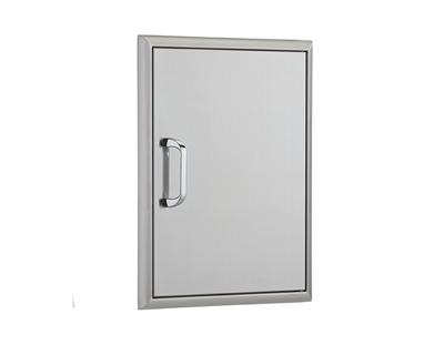 OCI Grills – 20 x 14 Vertical Door