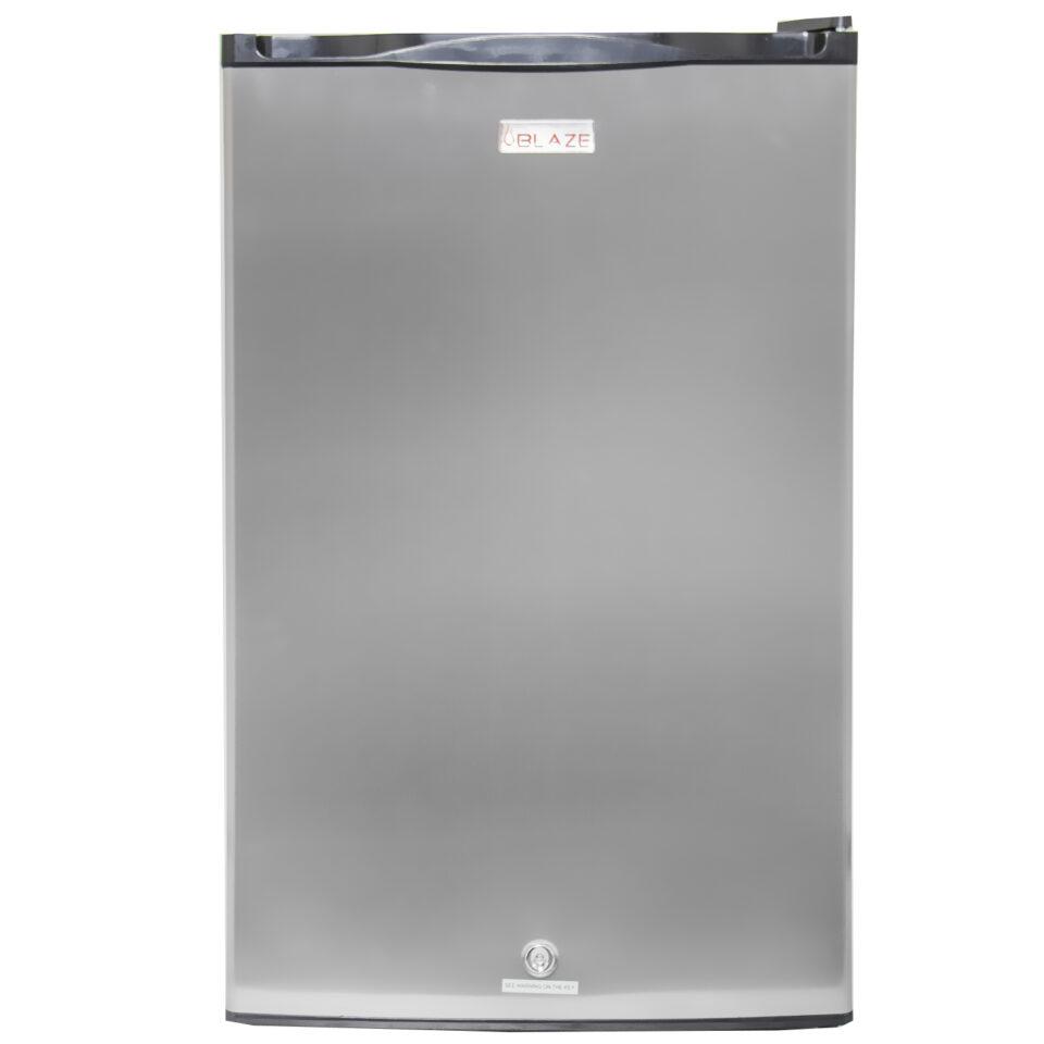 Blaze-Refridgerator-01