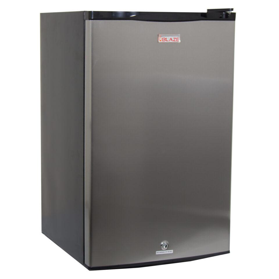 Blaze-Refridgerator-05