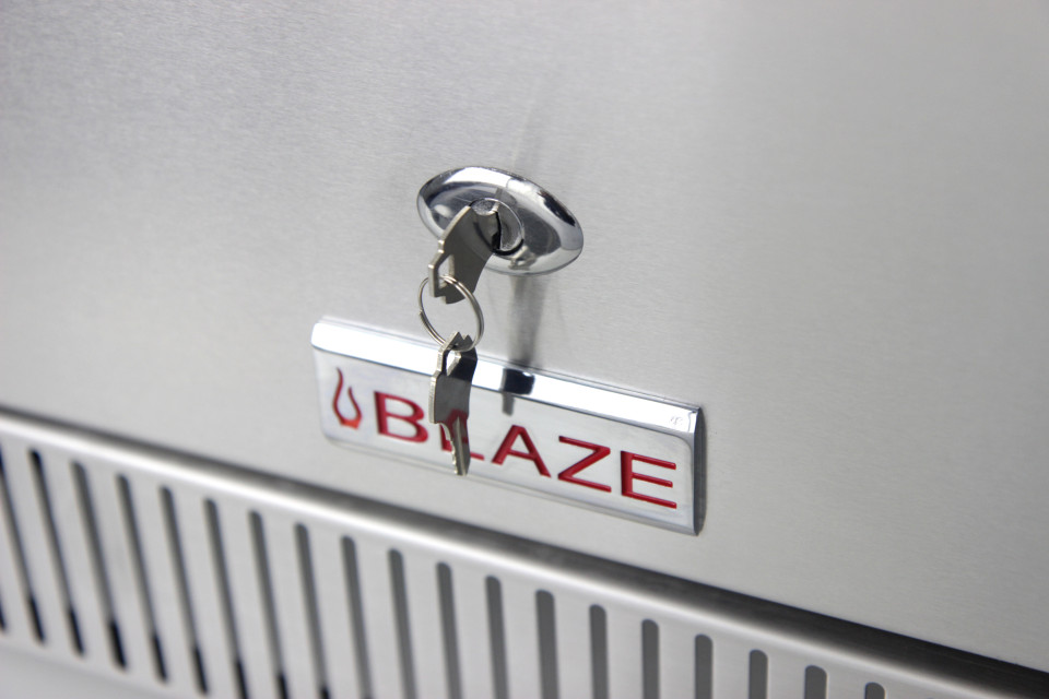 blaze_4.1_refrigerator_new_handle_5