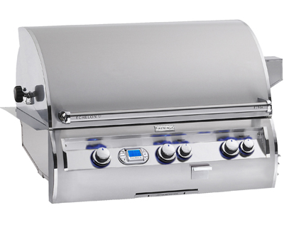 Fire Magic – Echelon Diamond E790I 36 Inch Built In BBQ Grill