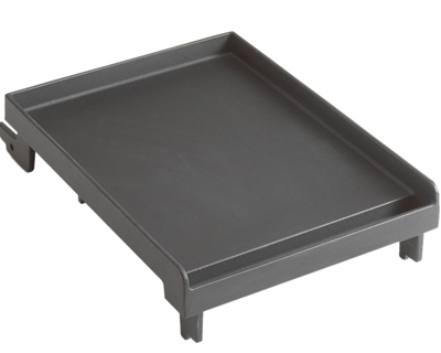 cast griddle