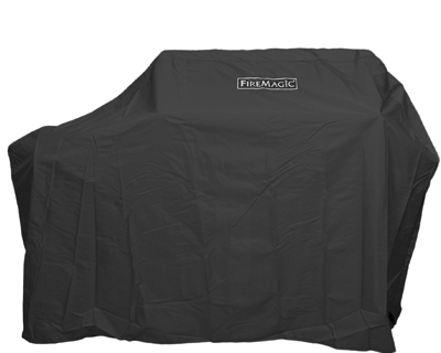 grill cover portable