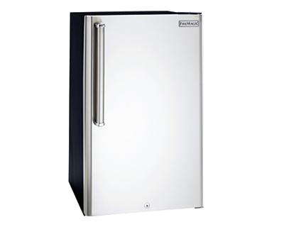 premium fridge