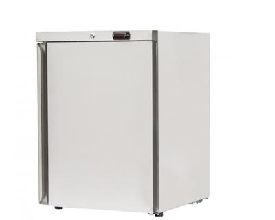 00 5 pt 6 fridge