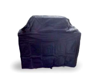 00 grill cart cover