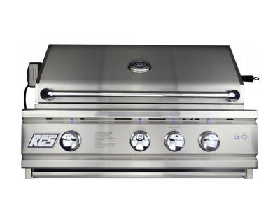 00 grill cutlass pro 30 2