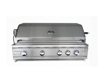 00 grill cutlass pro 42 2