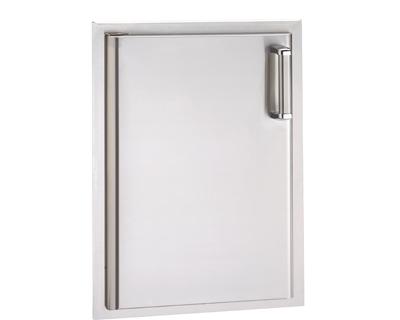 premium door w drawers