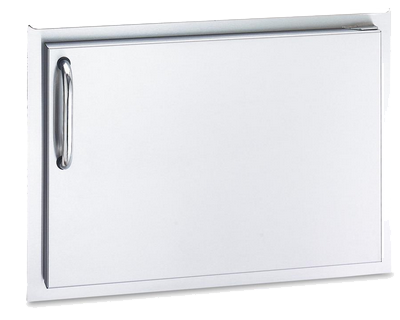 AOG 24 single access door