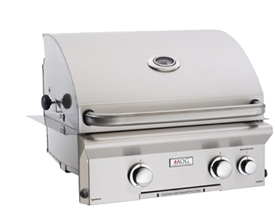 AOG l series 24 inch grill
