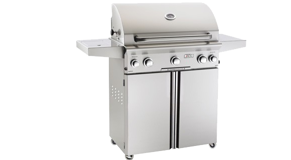 AOG l series 30 portable grill