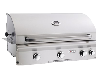 AOG l series 36 inch grill