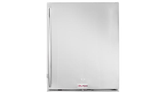 00b 52 fridge