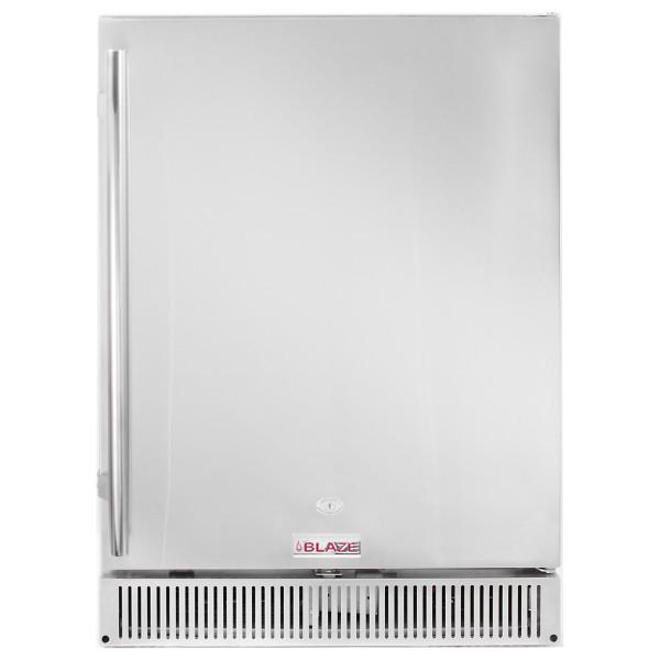5.2-Refridgerator-01-600x600