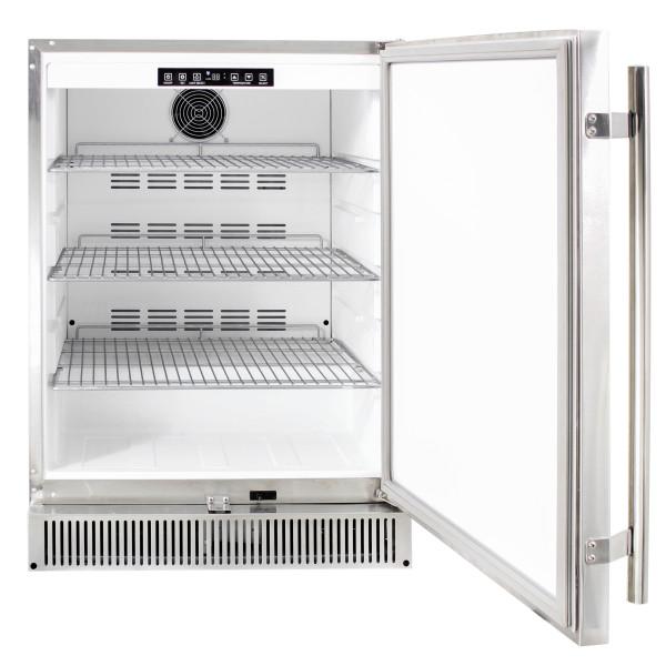 5.2-Refridgerator-02-600x600