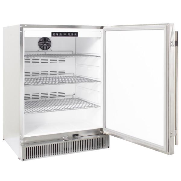 5.2-Refridgerator-04-600x600