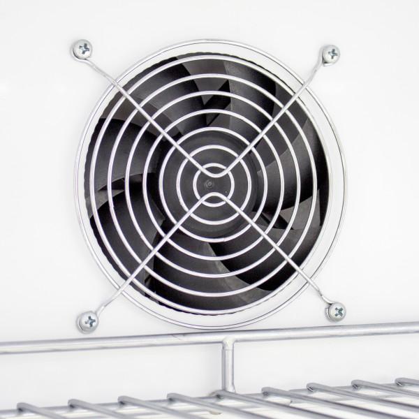 5.2-Refridgerator-05-600x600
