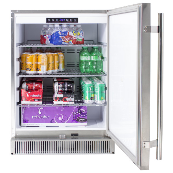 5.2-Refridgerator-11-600x600
