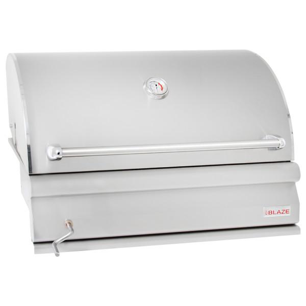 Blaze-Charcoal-Grill-03-600x600