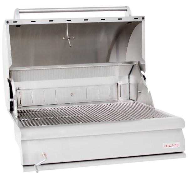 Blaze-Charcoal-Grill-04-600x600