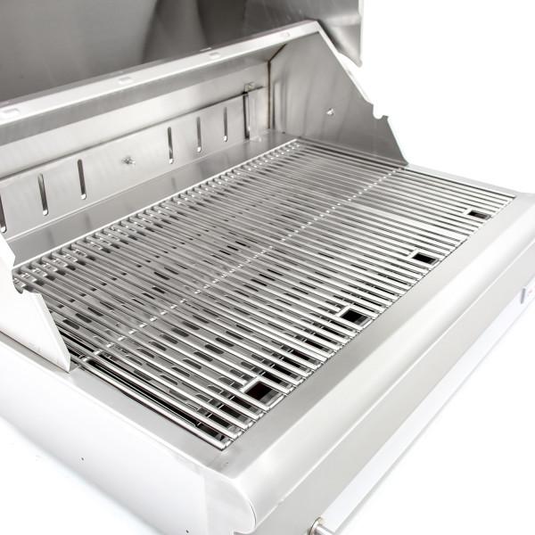 Blaze-Charcoal-Grill-08-600x600