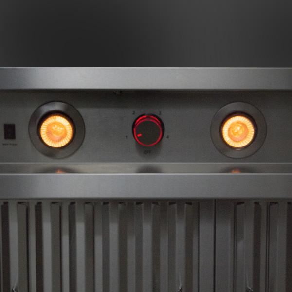 Blaze-Vent-Hood-13-600x600
