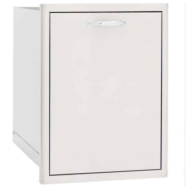 Blaze-Recepticial-Drawer-02-600x600