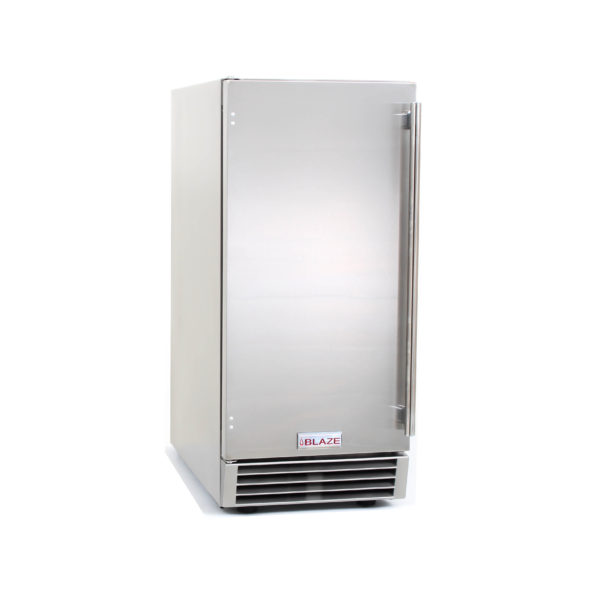 icemaker_45-600x600
